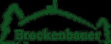 Brockenbauer Logo transparent